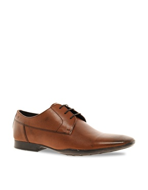 men's shoe styles 2019