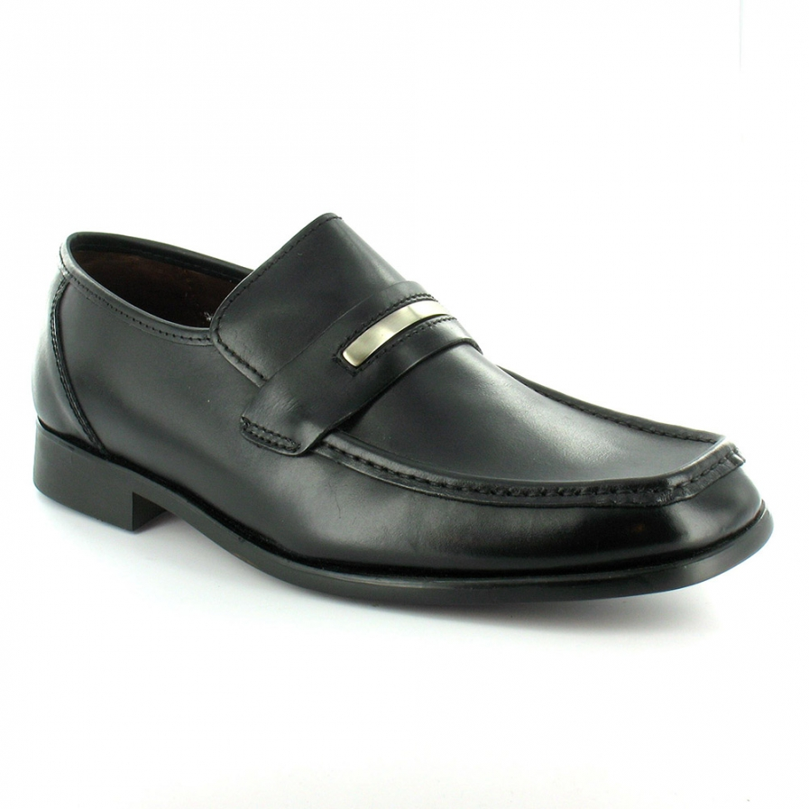 Mens Dress Shoe Buying Guide ~ Men Sandals
